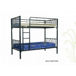Sydney Bunk bed-Single