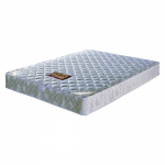 Prince SH680 Single mattress -Comfortable Super firm