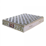 Prince SH2800 king mattress - Luxurious Double side pillow-top Firm