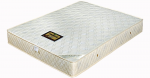 Prince SH150 kingsingle  mattress - General Firm