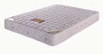 Prince SH168 kingsingle  mattress - General Soft