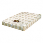 Prince SH180 kingsingle  mattress - Firm