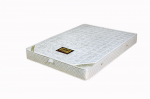 Prince SH380 kingsingle  mattress -Super Firm