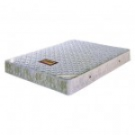 Prince SH880 kingsingle  mattress -Extra Super Firm