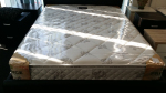 sh1380 king-single mattress