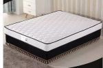 Diamond 1230 double soft mattress
